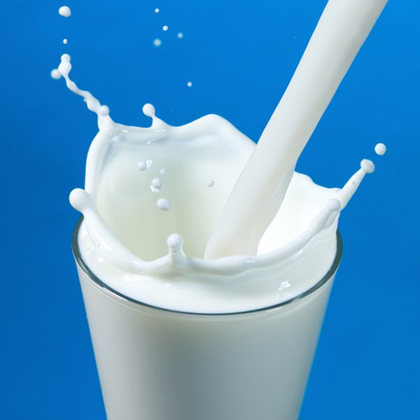 Dietary Recommendations for Dairy
