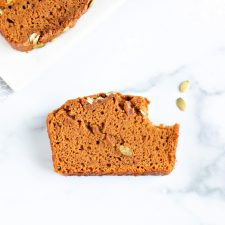 Pumpkin bread 10 225x225