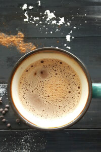 Hot cocoa gift ideas