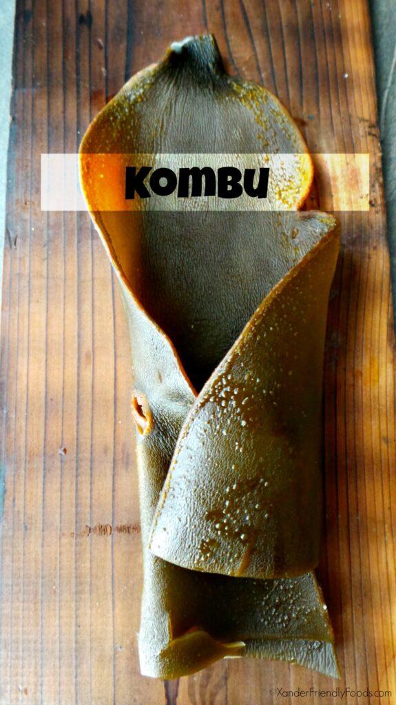 kombu2