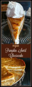 Pumpkin Cheesecake Lon pin