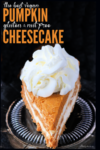 cheesecake pin