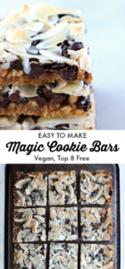 Mai=gic Cookie Bars Long Pin 2
